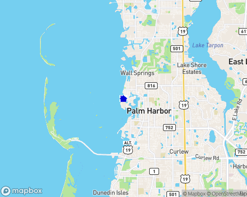 gulf of mexico st joseph sound homes for sale real estate lakefront property fl waterfront