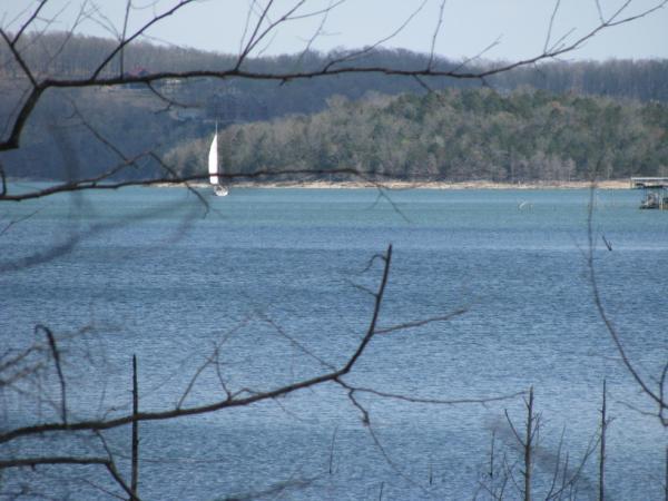 Beaver Lake Homes for Sale Real Estate Lakefront Property AR