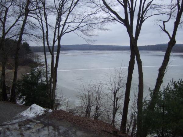Premier Pontoon Boats >> Pleasant Hill Lake Homes for Sale Real Estate Lakefront