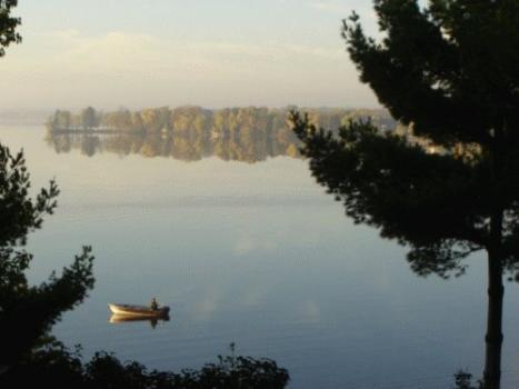 Lake Wissota Homes For Sale Real Estate Lakefront Property Wi