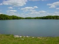 Grand Valley Lake Homes For Sale Real Estate Lakefront