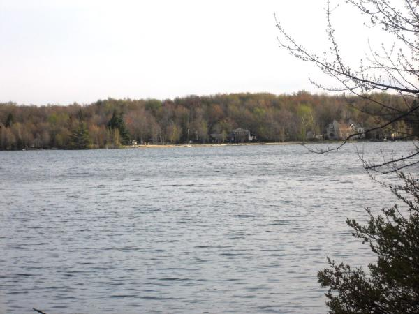 Stillwater Auto Sales >> Stillwater Lake Homes for Sale Real Estate Lakefront Property PA Waterfront Properties