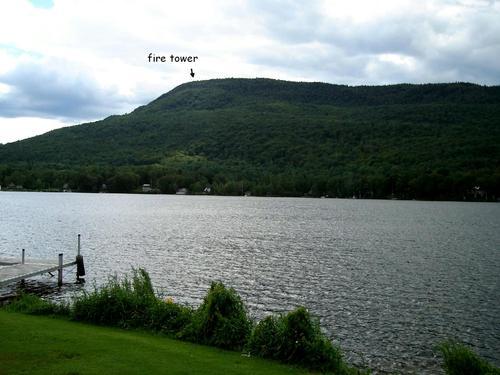 Lake Elmore Vt >> Lake Elmore Homes for Sale Real Estate Lakefront Property VT Waterfront Properties