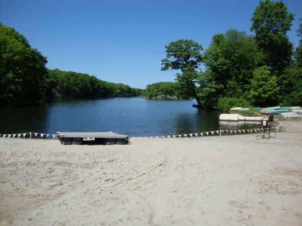 Lake Tamarack Nj Homes For Sale