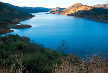 Don Pedro Lake Homes For Sale Real Estate Lakefront Property Ca Waterfront Properties