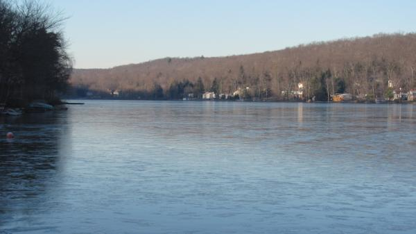 Water Skis For Sale >> Kittatinny Lake Homes for Sale Real Estate Lakefront ...