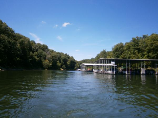 Lake Monroe Homes for Sale Real Estate Lakefront Property IN