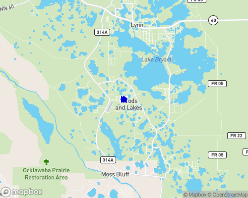 Crystal Lake Florida Map.Crystal Lake Marion County Homes For Sale Real Estate Lakefront